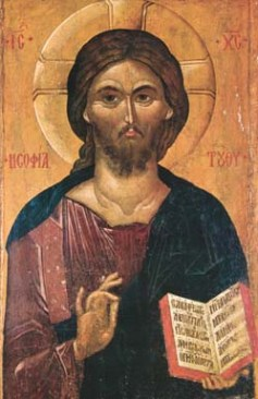 evangelios-apocrifos-diarios-de-avivamientos